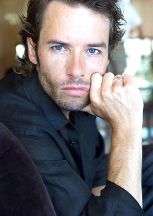 Guy Pearce 3