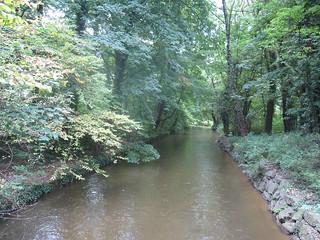 Imagen de von Werneck. germany munich münchen bayern deutschland bavaria englischergarten tyskland
