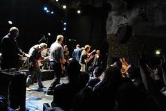 Pub Rock Legends @l'Usine By McYavell - 121020 (22)