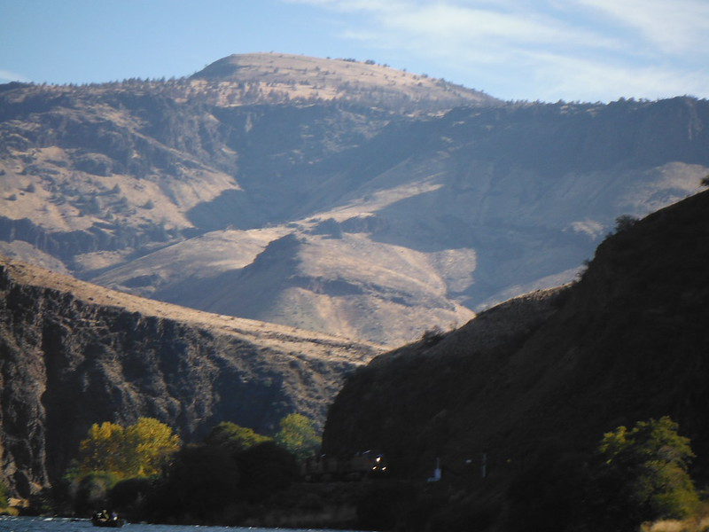 TMC Fall 2012 056