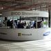 BYOD Showcase