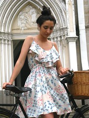 Cycle Chic - Centro Vix 76