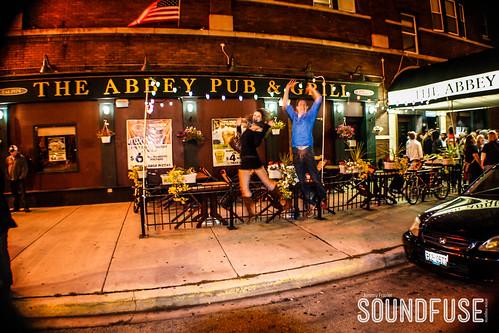 Full Court Press 4 at Abbey Pub-41.jpg