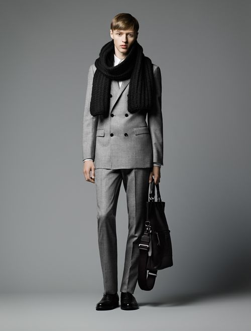 Alex Maklakov0015_Burberry Black Label AW12