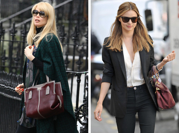 burgundy-bag-fashion
