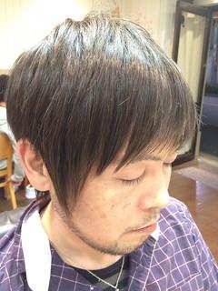 IMG_3837