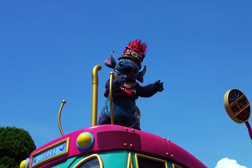 TokyoDisneyland-DisneyHalloween2012-03