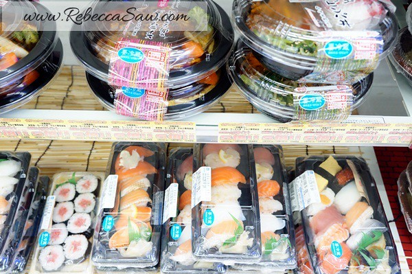 haneda airport japan - rebecca saw japan trip with airasia  (27)