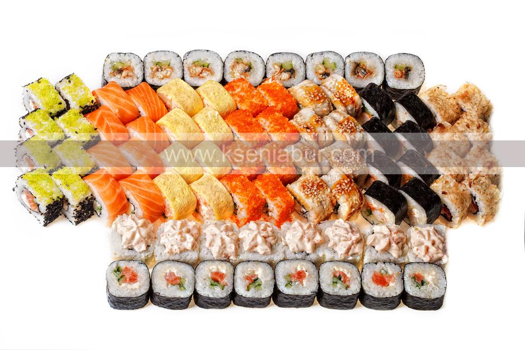 Предметная фотография для сайта, фото для каталога, каталожные фотографии еды