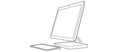 8124871212 ee4ee7a57e 5 Kategori Komputer yang Mendukung Windows 8