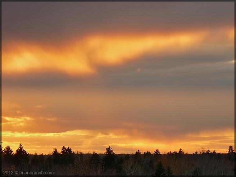 P1290027_clouds