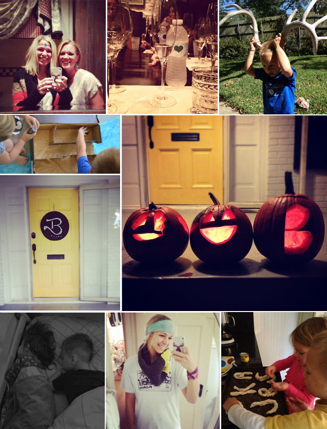 instagrams-1026