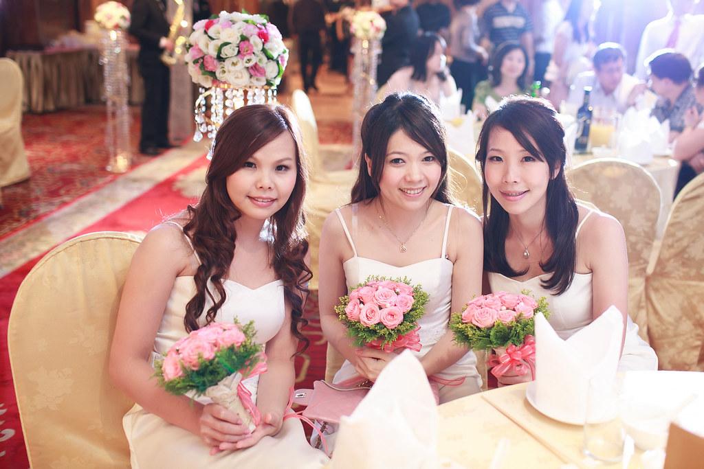 1010922婚禮記錄_EJ