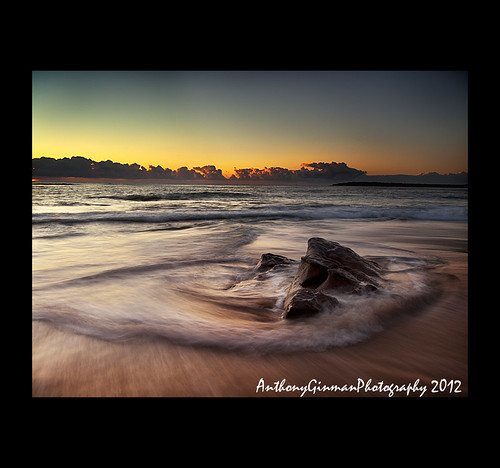 sunrise cronulla blackwoodsbeach theshire