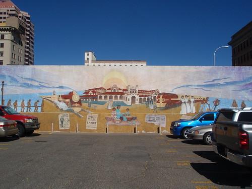 albequerque mural (4)