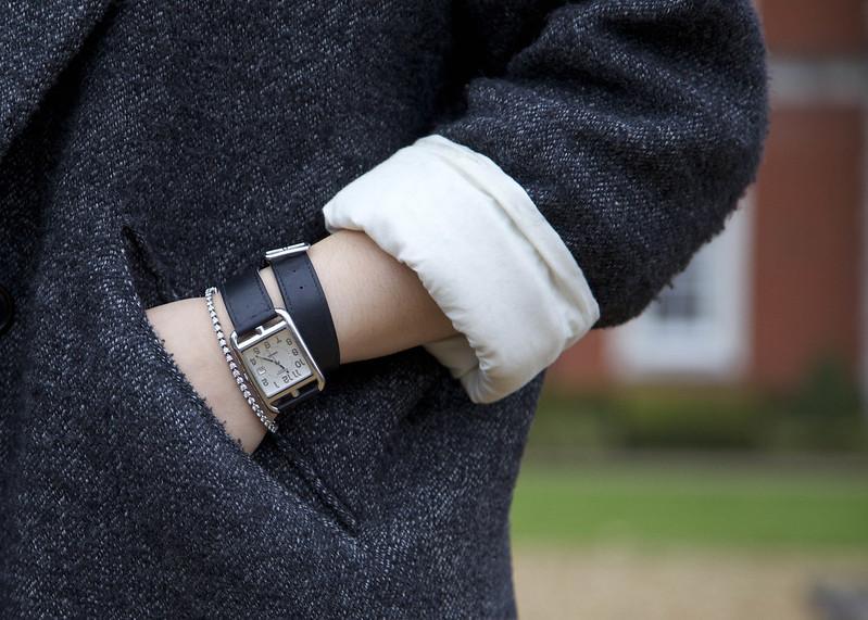 bator-watch