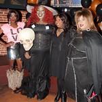 Sassy Season of Bitch 2012 005