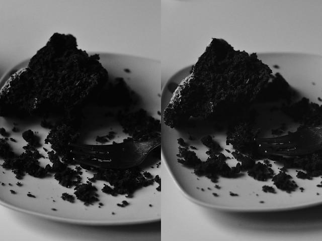 z cake