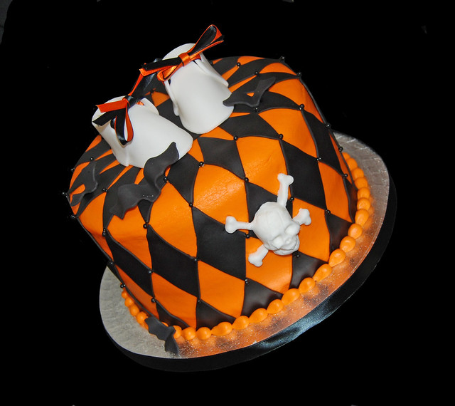 halloween themed baby shower explore sweet shoppe mom and