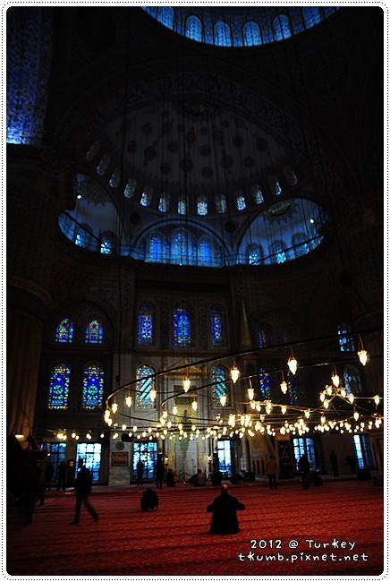 藍色清真寺 (4).jpg