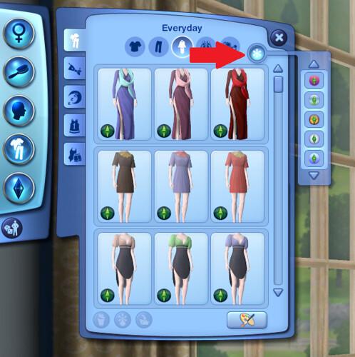The Sims 3 Seasons Guide | SimsVIP