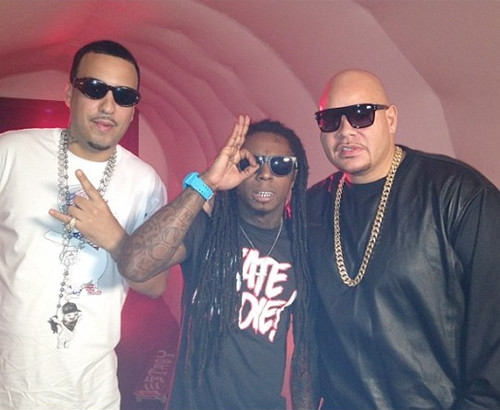 french-montana-lil-wayne-fat-joe