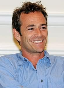 90210, Dillon, luke-perry