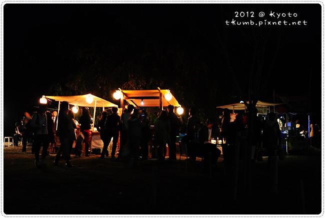 美術館點燈 (11).jpg