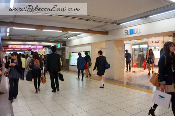 Japan Day 5- Ikebukuro-074