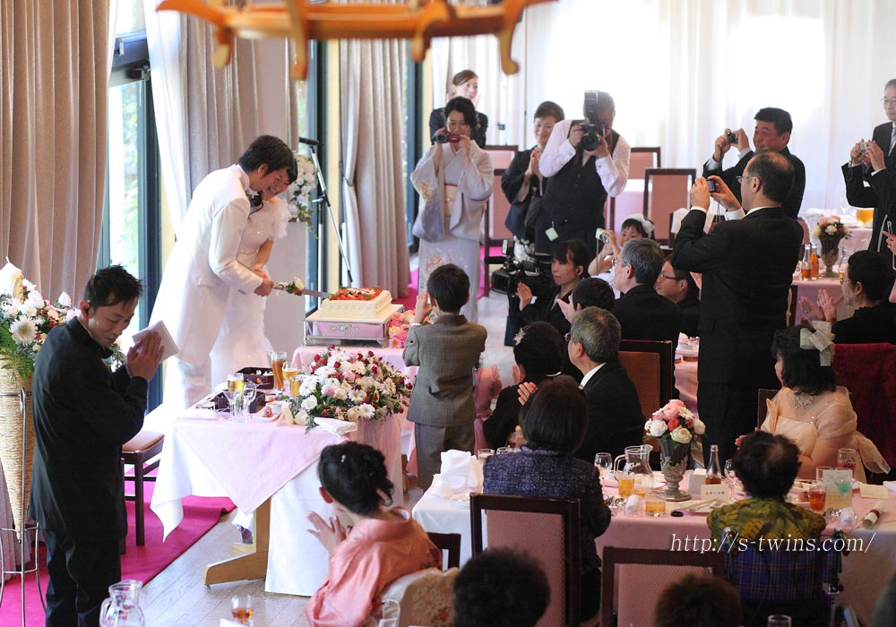 12oct31wedding07