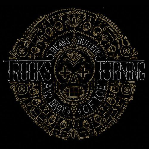 trucksartfront