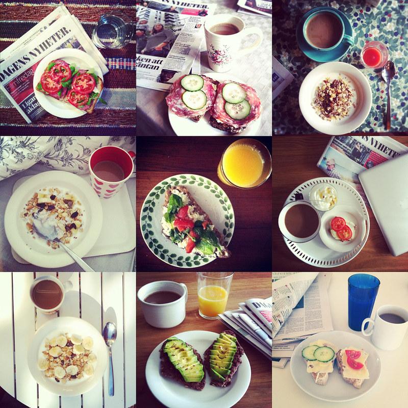 breakfastweekday.