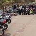 Grupo Motero de la Sierra