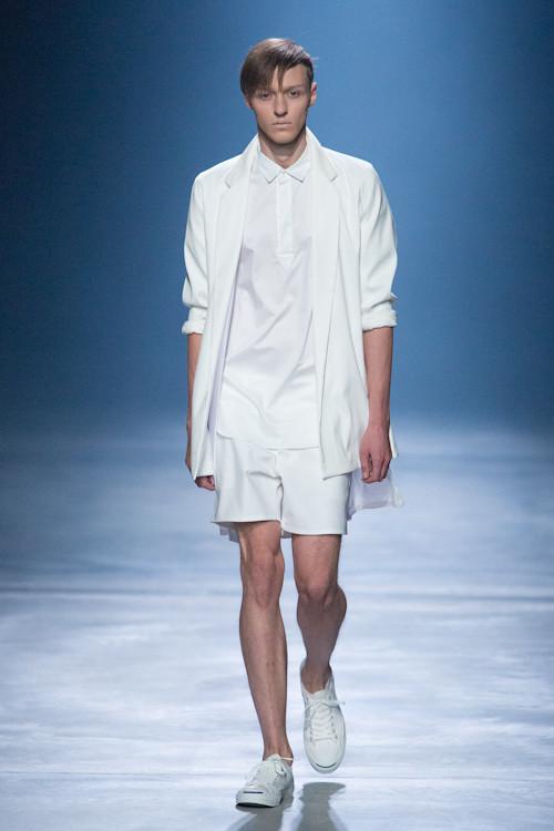 Alex Maklakov3025_SS13 Tokyo Sise(Fashionsnap)