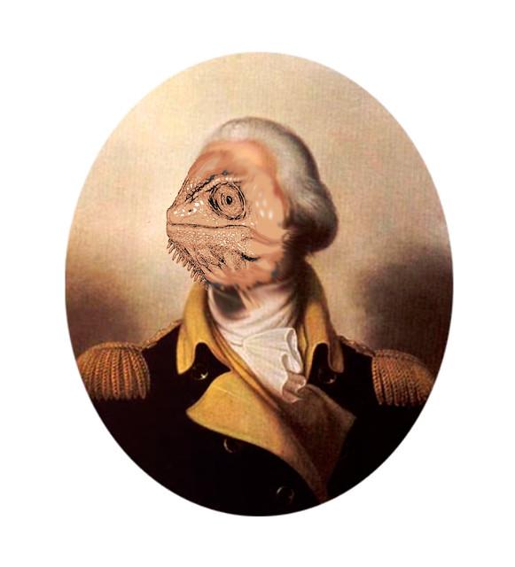 George Washington >> George Washington | Flickr - Photo Sharing!