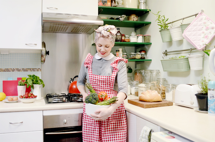 october kitchen b