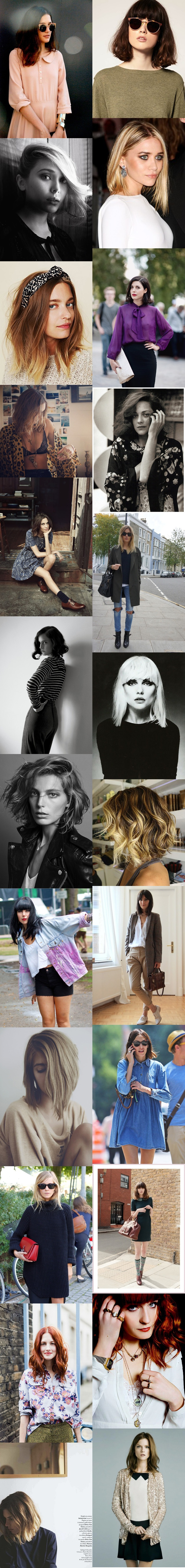 hairinspiration.