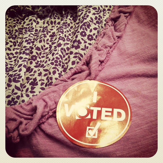votingphoto