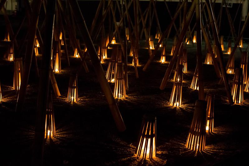 たまゆら舞台探訪 竹原 憧憬の路#43