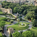 Rom von oben   Rome from above (2) by macsoapy