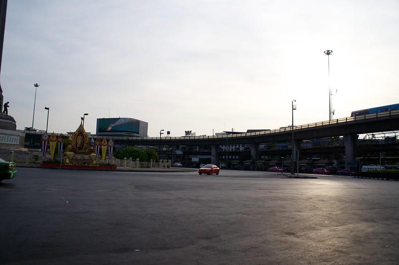 Trip to Bangkok2013-01-01 57