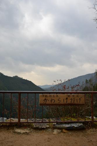 20130102-DSC_9745-kawarake-nage