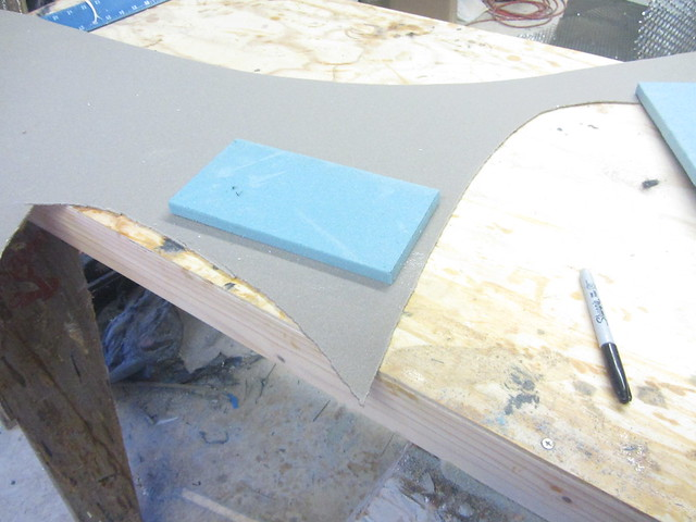 test panel 004