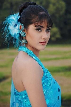 Shaina amin flickr photo sharing for Shaina model
