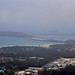Small photo of Sealy Lookout