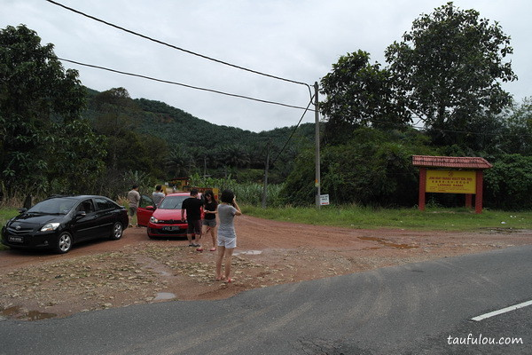 Dusun (2)