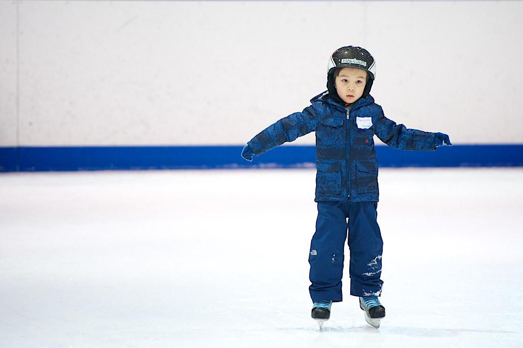 Skating 2013 1