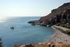 Kreta 2007-2 450