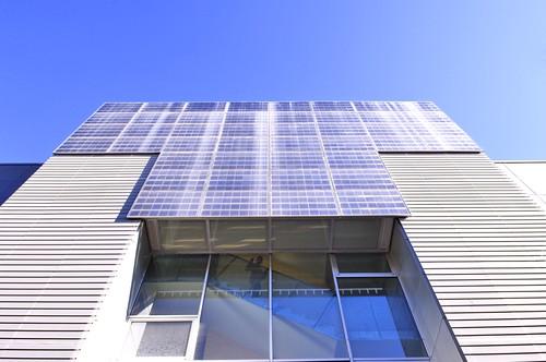 COMSA EMTE lidera un proyecto para mejorar la eficiencia de los edificios