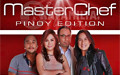 MASTERCHEF PINOY EDITION – FEB. 08, 2013 FULL
